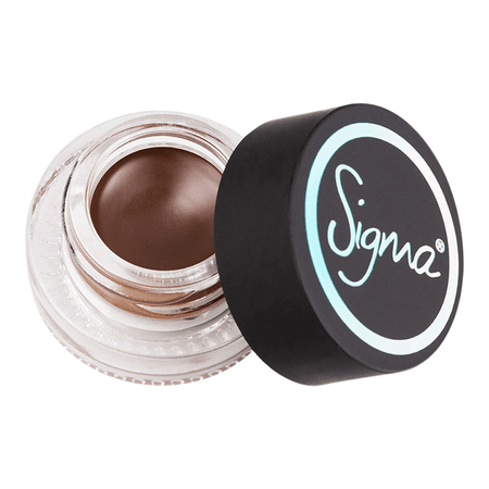 Sigma Beauty Gel Eye Liner - Liberally Toasted