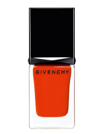 Givenchy Limited Edition Summer '19, Vivid Orange