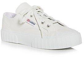 Women's Low Top Sneakers