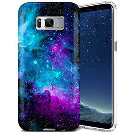 galaxy phone case - Google Search