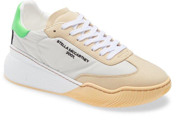 Loop Runner Sneaker
