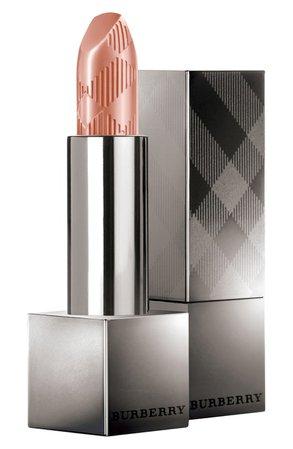 Burberry Beauty Burberry Kisses Lipstick | Nordstrom