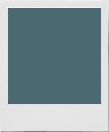 polaroid frame – Google Sök