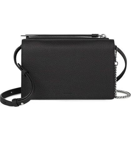 ALLSAINTS Fetch Crossbody Bag | Nordstrom