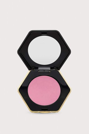 Powder Blush - Orange