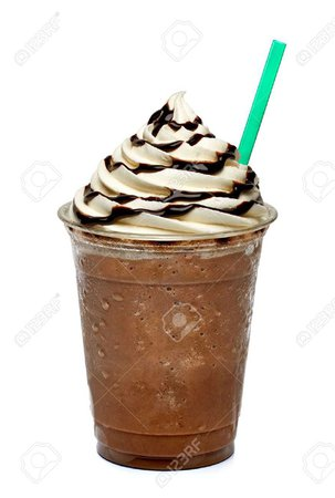 coffee transparent background - Google Search