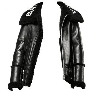 coat   png    jacket