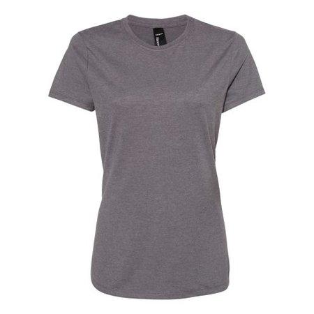 Just My Size - Hanes Women's Nano-T T-Shirt - Walmart.com - Walmart.com