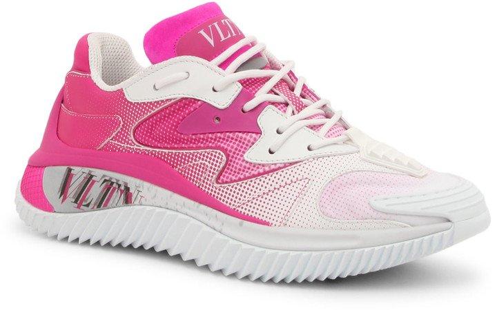 VLTN Ombre Sneaker