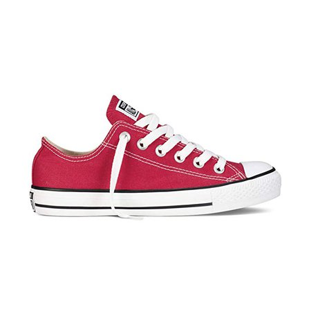 Converse Chuck Taylor All Star Classic CTAS Womens Mens Unisex Canvas Sneaker Sport Shoes with Cultz Stickers: Amazon.co.uk: Shoes & Bags