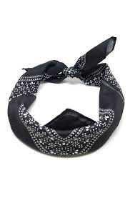 black bandana - Căutare Google