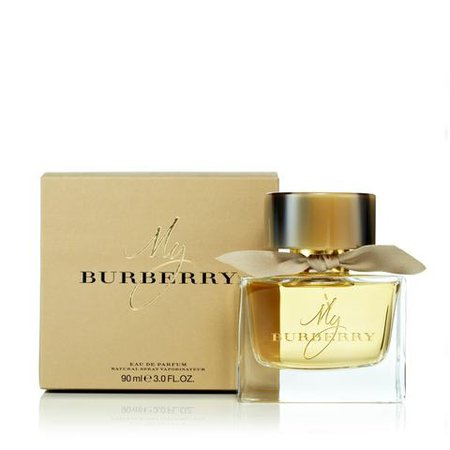 Fragrance Outlet Perfumes at Best Prices |