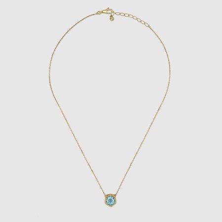 479672_J45E2_8048_001_100_0000_Light-Le-March-des-Merveilles-necklace.jpg (800×800)