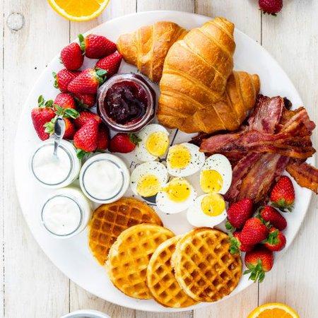 breakfast – Google Søgning