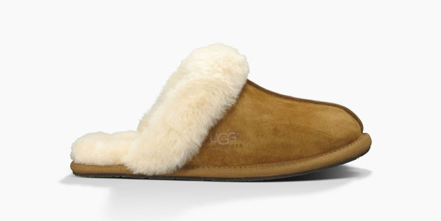 Scuffette II Women's House Slippers | UGG® Official