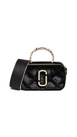 The Marc Jacobs Snapshot Bag | SHOPBOP
