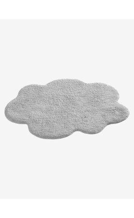 carpet cloud