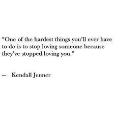 kendall jenner quote - Google Search