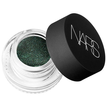 NARS Eye Paint, Snake Eyes