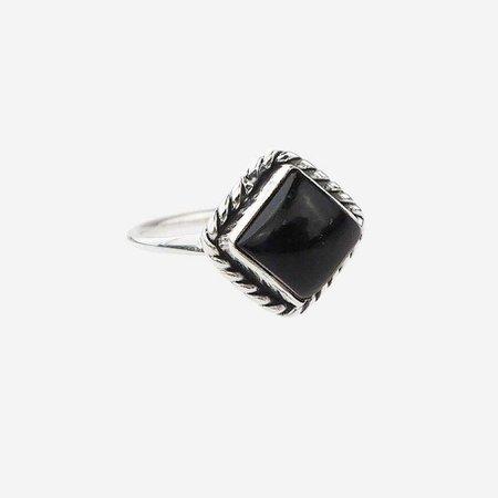 Rings | Midi Rings, Gold, Silver, Vintage | Rock N Rose