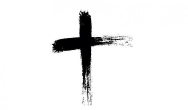 Ash Wednesday - February 17th, 2021 | St. Matthew's Episcopal Church