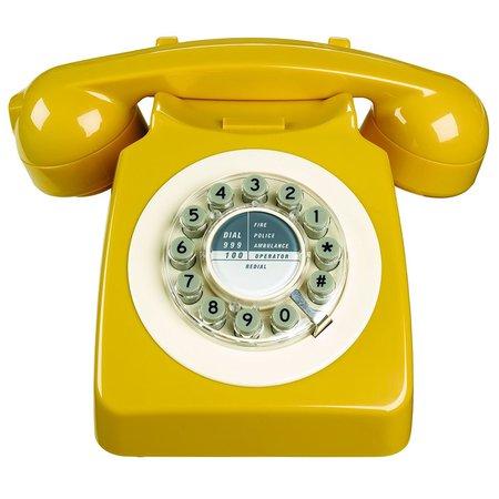 Telephone-Background-White.jpg (1500×1499)