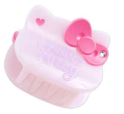 hello kitty clip