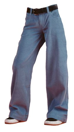 unif bobo jeans