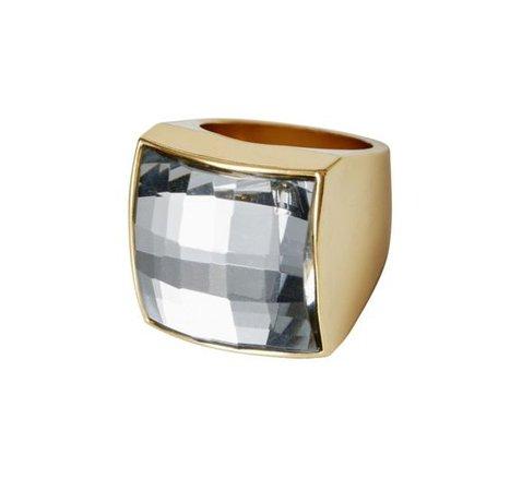 balmain ring