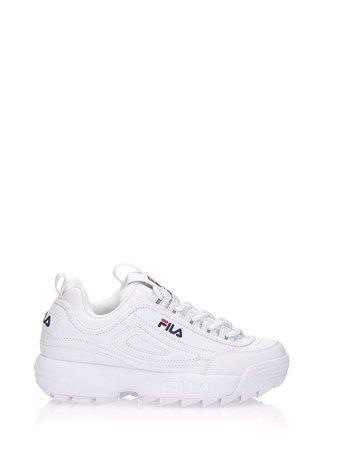 Fila Sneakers Disruptor Low Wmn