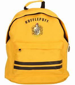 hufflepuff accessories - Yahoo Image Search Results