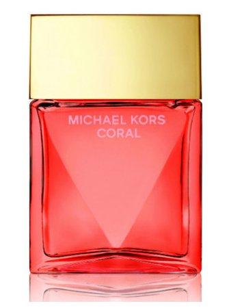 coral perfume - Google Search