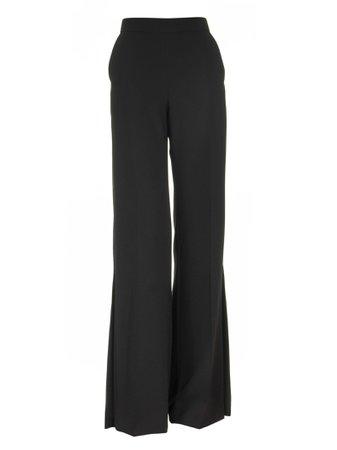 Max Mara Vicario Cady Trousers