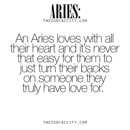 aries quotes - Google Search