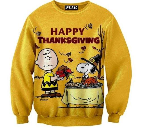 048f99a98e94aee842b5c06fa178bfa6--thanksgiving-sweater-charlie-brown-thanksgiving.jpg (640×579)