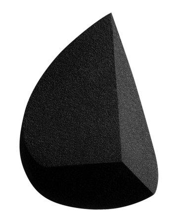 Sigma Beauty 3DHD™ Blender – Black | Neiman Marcus