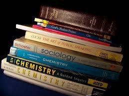 school books tumblr - Google Search