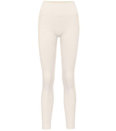 Legging - Reebok x Victoria Beckham | Mytheresa