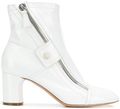 Selena ankle boots