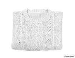 folded sweater - Google Search