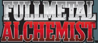 Fullmetal Alchemist Series | Squarewiki | Fandom