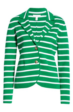 1901 Sweater Blazer (Regular & Petite)   Nordstrom