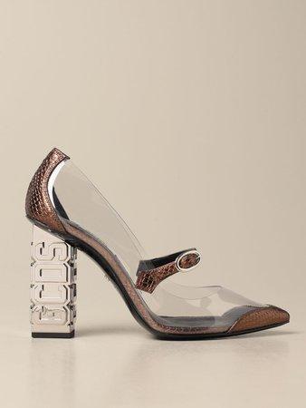 Gcds Pumps Shoes Women Gcds
