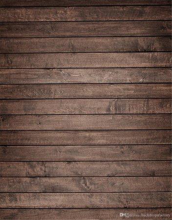 dark wood floors - Google Search