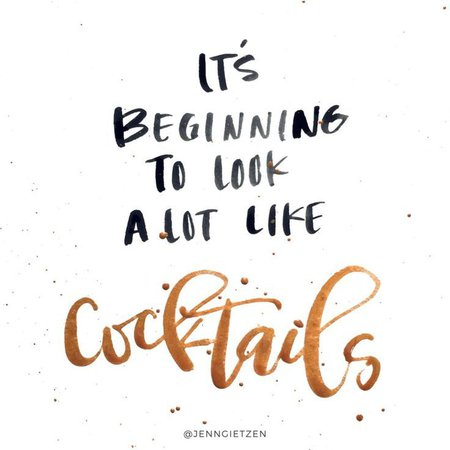 cocktail party - Google Search