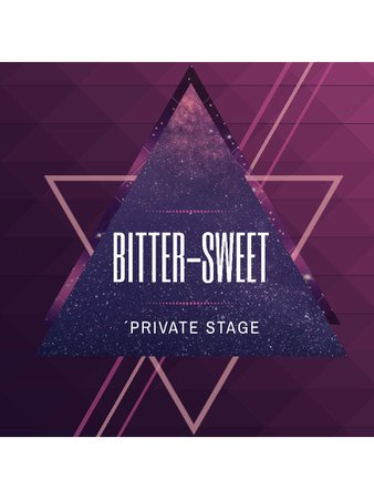 BSW private stage