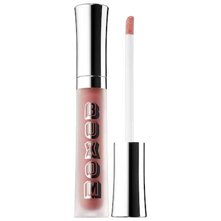 Full-On™ Plumping Lip Cream Gloss - Buxom | Sephora