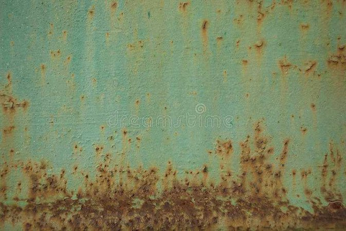 rust and teal backgrounds - Google Search