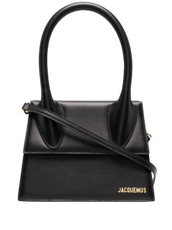 Bolsa Le Chiquito Jacquemus - Compra online - Envío express, devolución gratuita y pago seguro