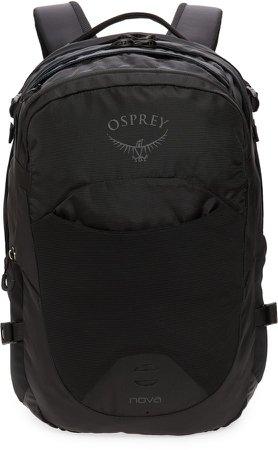 Women's Nova Backpack